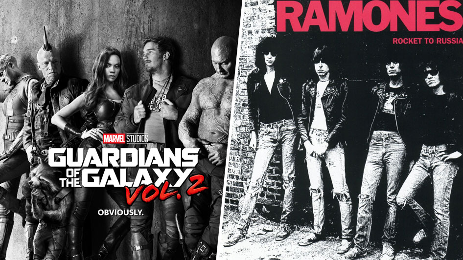guardians-ramones-split